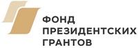 лого фпг1