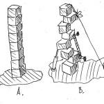 ,башня1